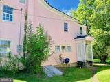 337 Colonial Highway - Photo 7
