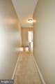 725 Longfellow Street - Photo 10