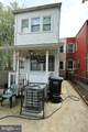 725 Longfellow Street - Photo 33