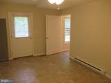 34001 Pack Horse Drive - Photo 11