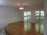 34001 Pack Horse Drive - Photo 12