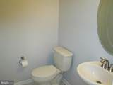 34001 Pack Horse Drive - Photo 13