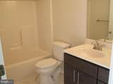 34001 Pack Horse Drive - Photo 17