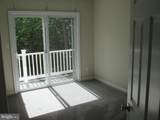 34001 Pack Horse Drive - Photo 18
