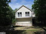 34001 Pack Horse Drive - Photo 2