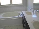 34001 Pack Horse Drive - Photo 24