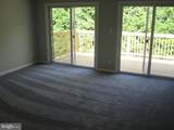 34001 Pack Horse Drive - Photo 25