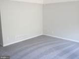 34001 Pack Horse Drive - Photo 26