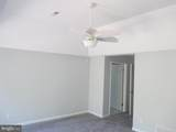 34001 Pack Horse Drive - Photo 31