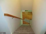 34001 Pack Horse Drive - Photo 33