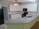 34001 Pack Horse Drive - Photo 4