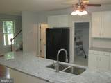 34001 Pack Horse Drive - Photo 5