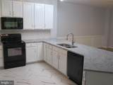 34001 Pack Horse Drive - Photo 6