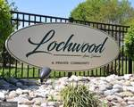 65 Lakeshore Drive - Photo 1