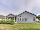 41366 Gloucester Drive - Photo 30
