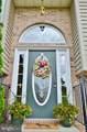 775 Fulton Drive - Photo 2
