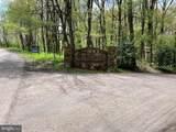 Serenity Drive - Photo 2