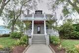 801 Savannah Road - Photo 2