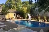 801 Savannah Road - Photo 25