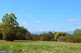 9518 Sperryville - Photo 1