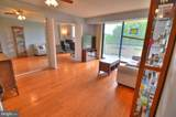 1808 Old Meadow Road - Photo 1