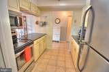 1808 Old Meadow Road - Photo 10