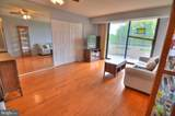 1808 Old Meadow Road - Photo 12