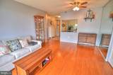 1808 Old Meadow Road - Photo 16