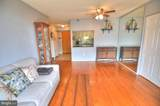 1808 Old Meadow Road - Photo 17