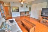 1808 Old Meadow Road - Photo 18