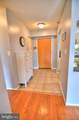 1808 Old Meadow Road - Photo 19