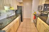 1808 Old Meadow Road - Photo 2