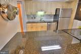 1808 Old Meadow Road - Photo 20