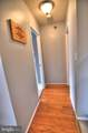 1808 Old Meadow Road - Photo 22