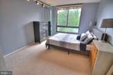 1808 Old Meadow Road - Photo 24