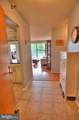 1808 Old Meadow Road - Photo 3