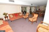 1808 Old Meadow Road - Photo 41