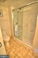1808 Old Meadow Road - Photo 5