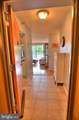 1808 Old Meadow Road - Photo 6