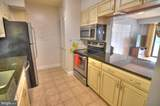 1808 Old Meadow Road - Photo 8