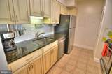 1808 Old Meadow Road - Photo 9