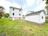 5529 Ashbourne Road - Photo 15