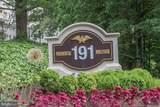 191 Presidential Boulevard - Photo 27