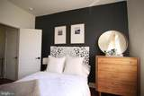 1013 Cantrell Street - Photo 12