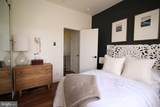 1013 Cantrell Street - Photo 13