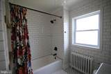 1013 Cantrell Street - Photo 14