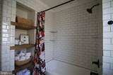 1013 Cantrell Street - Photo 16