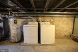 1013 Cantrell Street - Photo 19