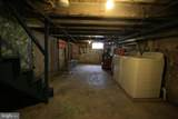 1013 Cantrell Street - Photo 20