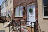 1013 Cantrell Street - Photo 3